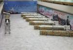 Իրանը «Սայյադ-3» հրթիռների զանգվածային արտադրություն է սկսել (տեսանյութ)