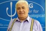 Պրոֆեսոր Ռ.Պողոսյանի մահվան գործով նշանակվել է դատահոգեբուժական փորձաքննություն
