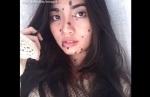 Մալազիացի 20-ամյա այս աղջիկը փորձում է փոխել գեղեցկության կարծրատիպերը