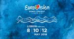«Եվրատեսիլ-2018» երգի մրցույթը կկայանա Լիսաբոնում (տեսանյութ)