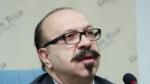 За неуважительное отношение к суду Каро Егнукяна удалили из зала суда