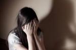 16-ամյա աղջիկը հայտնել է. «Վախենում էի մայրիկիս դիտողությունից, դրա համար էլ հնարեցի, թե ինձ 3 հոգի առևանգել ու բռնաբարել են»