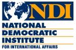 Վրաստանի բնակչության 23%-ը դեմ է ՆԱՏՕ-ին անդամակցությանը. NDI