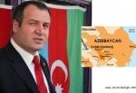 Թուրքիայում գործող հակահայ կազմակերպության հերթական «բացահայտումը» Հայաստանի և քրդերի մասին