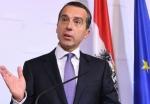 Ավստրիայի վարչապետը Թուրքիայի՝ ԵՄ անդամակցությունն անհնար է համարում