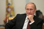 Պուտինը ստորագրել է Հայ-ռուսական միացյալ զորախմբի համաձայնագրի վավերացման օրենքը