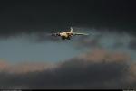 Հայաստանում կանցկացվեն ռուսական Իլ-76 բեռնատար ինքնաթիռի և Մի-38 ուղղաթիռի փորձարկումներ