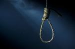 Գանձայում հովիվ է ինքնասպանություն գործել