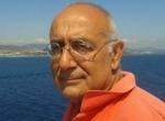 Սևան Նիշանյանը Հունաստանում ժամանակավոր կեցության իրավունք է ստացել