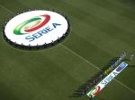 Իտալիայի առաջնության մեկնարկային տուրի օրացույցը