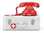 Սոցփաթեթով բուժօգնություն ստացողները սեպտեմբերից կդիմեն ոչ թե պոլիկլինիկա, այլ ապահովագրական ընկերություն