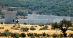 Իրանցի զինվորների բացած կրակի հետևանքով սպանվել է Թուրքիայի 22-ամյա քաղաքացի