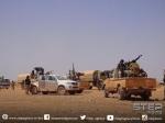 CNN. ԱՄՆ-ն հորդորում է կենտրոնանալ ոչ թե Ասադի, այլ ԻՊ դեմ պայքարի վրա