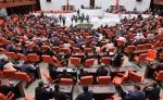 Թուրքիայի խորհրդարանում ընդդիմությունը բողոքի ակցիա է անցկացնում