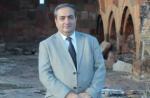 Արմավիրի մարզպետի խորհրդականի սպանությունը բացահայտվել է