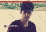 Արմավիրի մարզպետի խորհրդականի սպանության գործով որպես կասկածյալ ձերբակալվել է նրա որդին