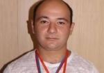Ռուսաստանում մահացած են գտել Եվրոպայի երկակի չեմպիոն Սերգեյ Պետրոսյանին
