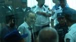 Չնայած առարկությանը՝ Ժիրայր Սեֆիլյանին հանրային պաշտպան տրամադրվեց