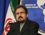 Իրանը կոչ է անում ԼՂ խնդիրը կարգավորել երկխոսության ու բանակցությունների ճանապարհով. Իրանի ԱԳՆ