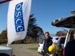 ԵԱՀԿ-ն պլանային դիտարկում կանցկացնի Ասկերանի շրջանի ուղղությամբ