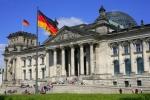 Գերմանիան ավելի քիչ սուվերեն երկիր է, քան, ասենք, Գաբոնը