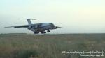 ՌԴ ԱԻՆ «ԻԼ-76» ինքնաթիռը հրդեհաշիջումը կսկսի լուսաբացին
