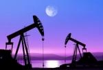 Ադրբեջանից հում նավթի արտահանումը նվազել է 40 տոկոսով