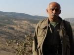Սիրիայում քրդական ուժերի կազմում կռվող հայ է զոհվել