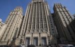 ՌԴ ԱԳՆ. Ռուսաստանում ղարաբաղյան թեմային հատուկ ուշադրություն է հատկացվում