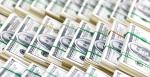 Թուրքիայի միջազգային ներդրումային դիրքը հետընթաց է գրանցել