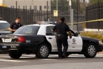 Քալիֆորնիայում ոստիկանների կողմից 157 մարդ է սպանվել. այդ թվում կա մեկ հայ
