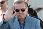Էրդողանը սեպտեմբերին կմեկնի Ադրբեջան