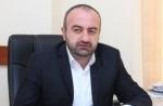 Հայոց լեզուն Բարեկամություն մետրոյի շրջակայքում պաշտպանելու կարիք ու անհրաժեշտություն չկա