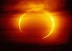 Այսօր տեղի կունենա պատմության մեջ արևի՝ ամենաերկար լիարժեք խավարումը