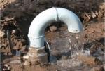 Վթարային ջրանջատում «Գառնի-Երևան» ջրատարի վրա