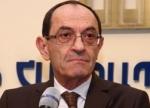 «Զավեշտալի է, երբ ԵԱՏՄ մաքսային տարածքին միանալու մասին խոսում է Թուրքիան»