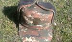 ՀՀ ՊՆ զինծառայող է մահացել (լրացված)
