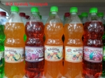 Կասեցվել է գազավորված ոչ ալկոհոլային ըմպելիքներ արտադրող չորս տնտեսվարողի գործունեությունը