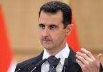 Ասադի խորհրդական. «Սիրիան կարող է դիմակայել թե՛ ԱՄՆ-ին, թե՛ Թուրքիային»