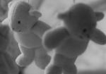 Բաքվում աղանդավոր կինը խեղդամահ է արել հնգամյա որդուն