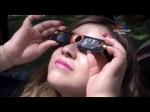 Մեքսիկայում հետևել են արևի խավարմանը