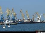 Նոր կանոնակարգեր Փոթիի նավահանգստում