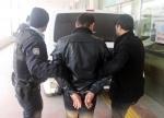 Սոցկայքերում արած գրառումների համար Թուրքիայում գրեթե ամեն օր մարդ է ձերբակալվում