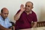 Սամվել Բաբայանի գործով դատական երկրորդ նիստը. Բաբայանն առաջադրված մեղադրանքը հորինած պատմություն է համարում (տեսանյութ, լրացված)