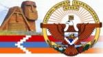 Այսօր Լեռնային Ղարաբաղի Հանրապետության Անկախության օրն է
