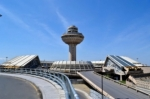 ՀՀ երկու օդանավակայաններում ուղևորահոսքն աճել է