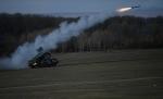Հայաստանը և Ռուսաստանը որոշել են միացյալ ՀՕՊ զորախմբի կազմը