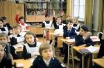 Սովետական դպրոցում չէիր կարող գերազանցիկ լինել, եթե վարքդ գերազանց չլիներ