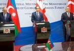 «Նախաձեռնողականության» հերթական ձեռքբերումը. Վրաստանի հակահայկական դիրքորոշումը