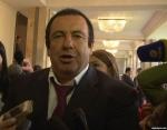 Ես կյանքում ոչինչ չեմ բացառում․ Գագիկ Ծառուկյանը ՀՀԿ-ի հետ կոալիցիա կազմելու մասին (տեսանյութ)